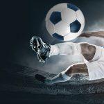 šport 1xbet stávky
